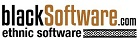 Blacksoftware.com software for African American families and the community at large.